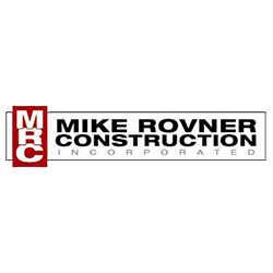Mike Rovner Construction, Inc..png
