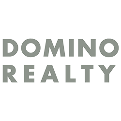 Domino Realty.png