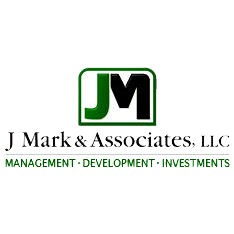 J Mark & Associates.png