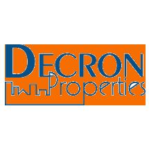 Decron Properties.png