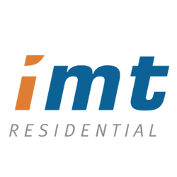 IMT Residential.png