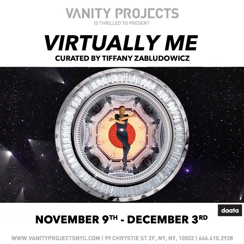 virtuallyme-NYC.jpg