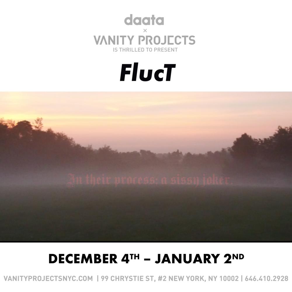 FLUCT_vpxdaata_inviteNYalt.png
