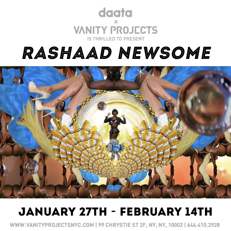 Rashaad_Newsome_Announcement_NYC.JPG