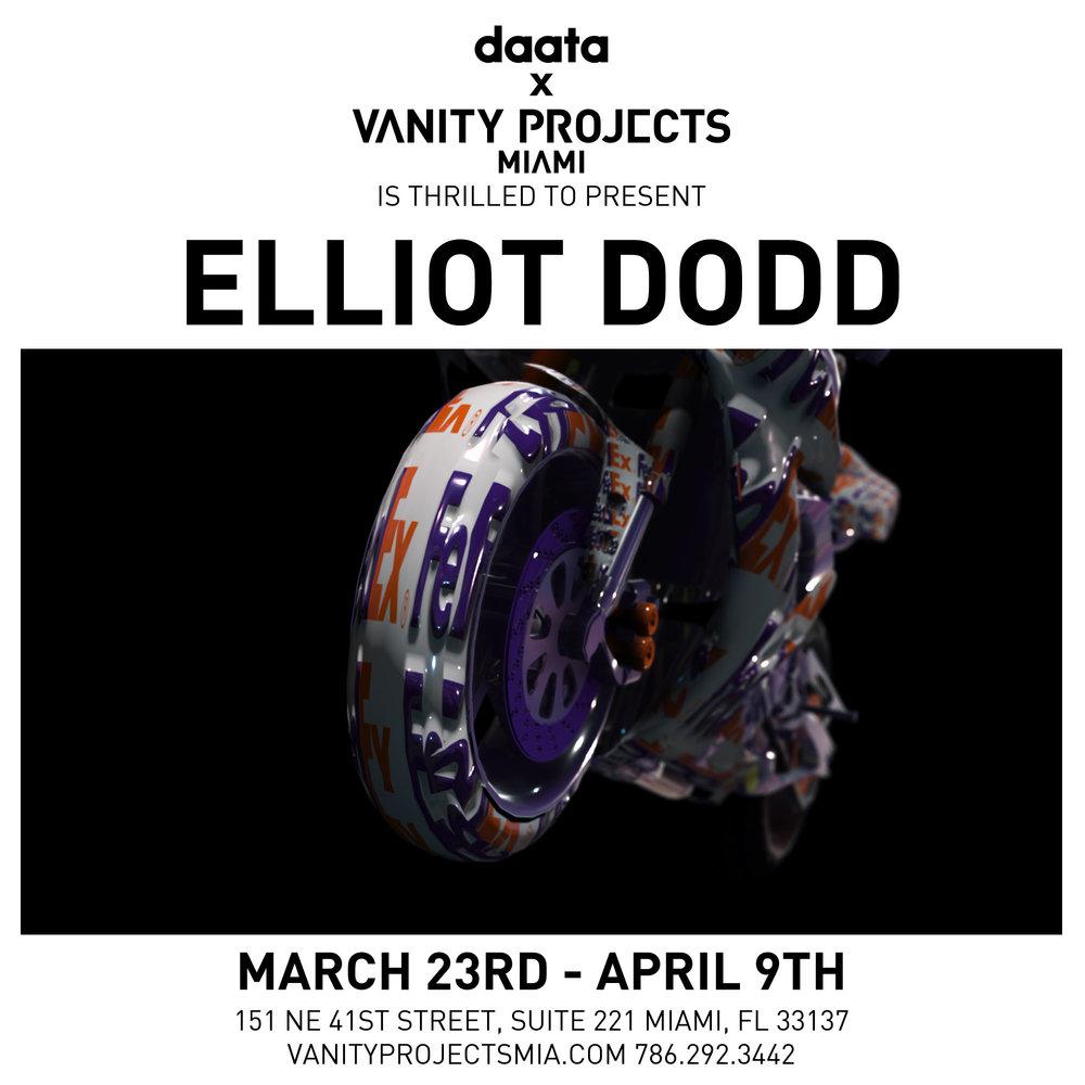 vp_daata_elliot_dodd_MIA.jpg