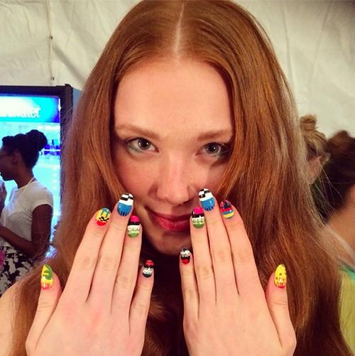 MH-nails.jpg