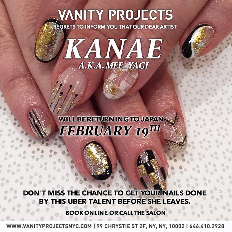 32-Kanae-021916.jpg