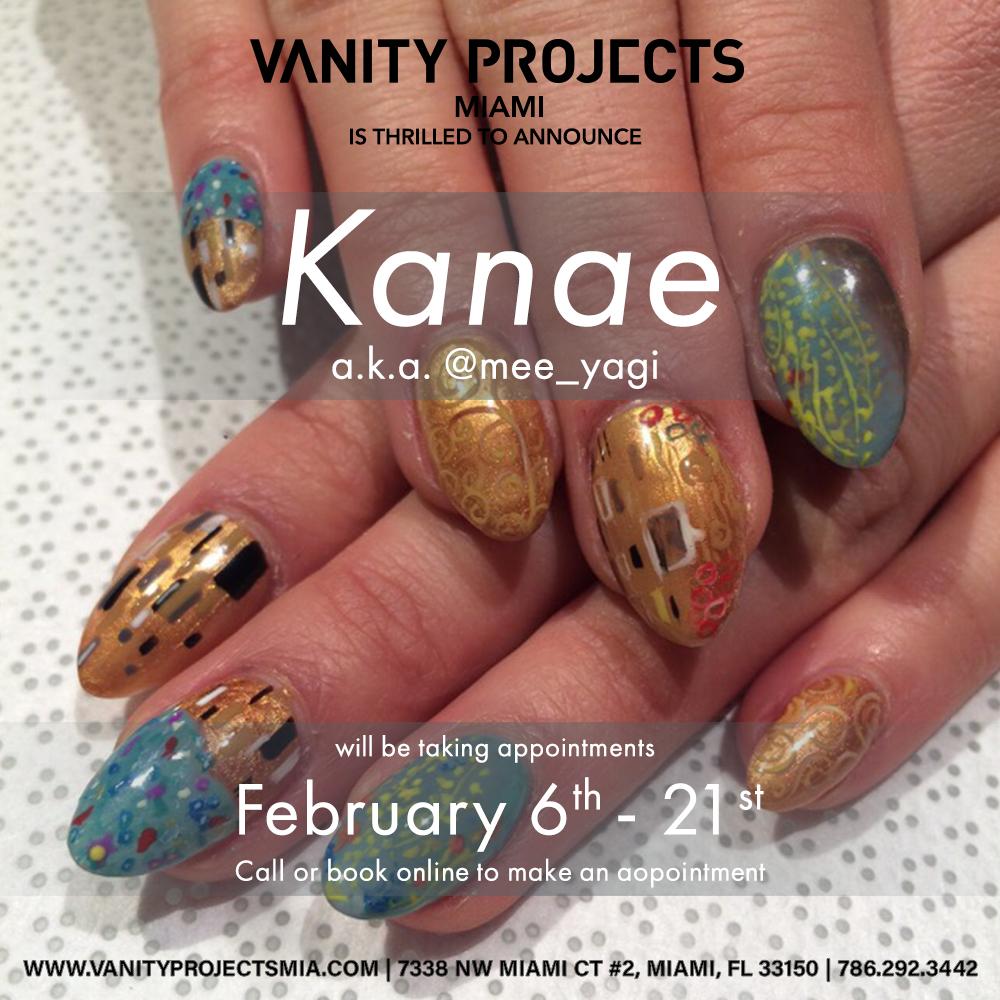 9-Kanae-020617.jpg