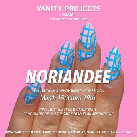 21-Noriandee-031516.JPG