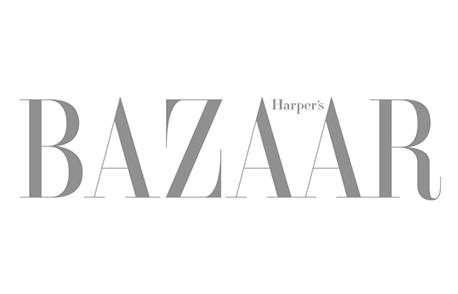bazaar.png