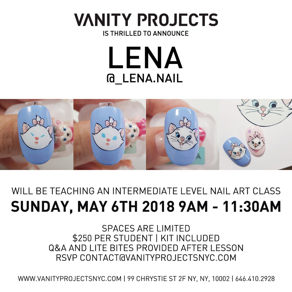 Workshop_Lena_May2018_NYC.jpeg
