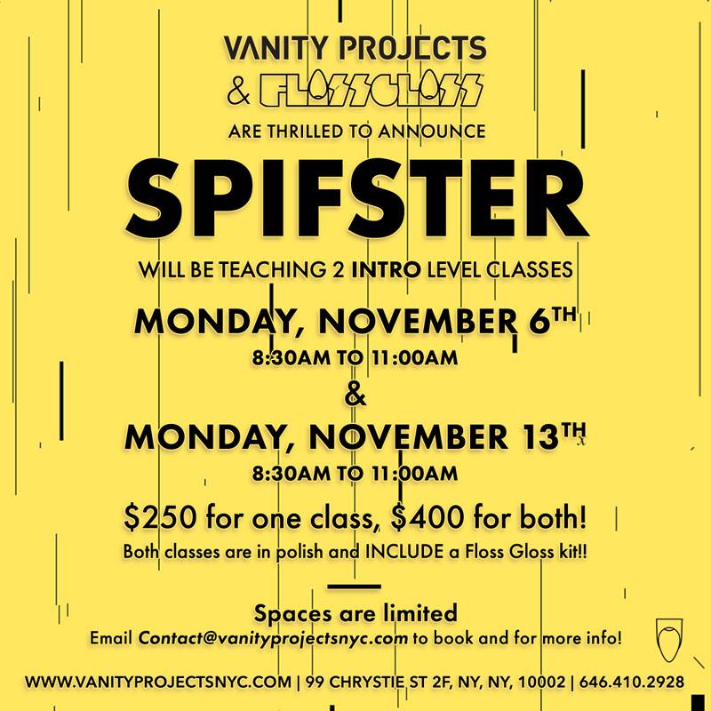 Workshop_Spifster_November2017_NYC.jpg