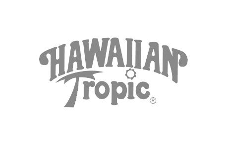 hawiaaan-tropic.jpg