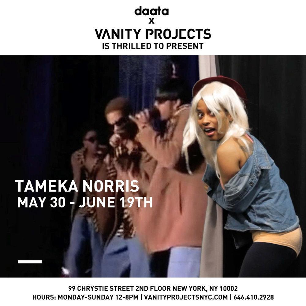 vp_announcements_daata_tameka_norris_nyc.jpg