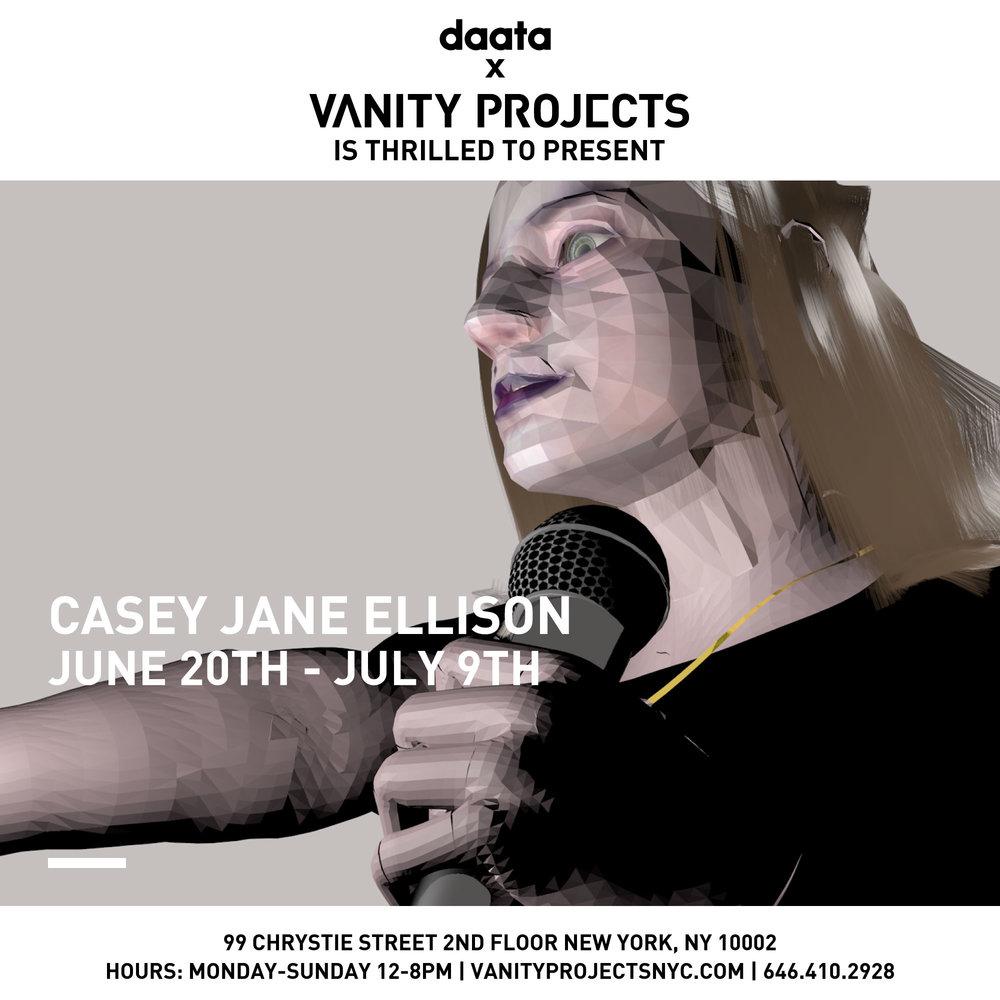 vp_announcements_daata_Casey-Jane-Ellison_NYC.jpg