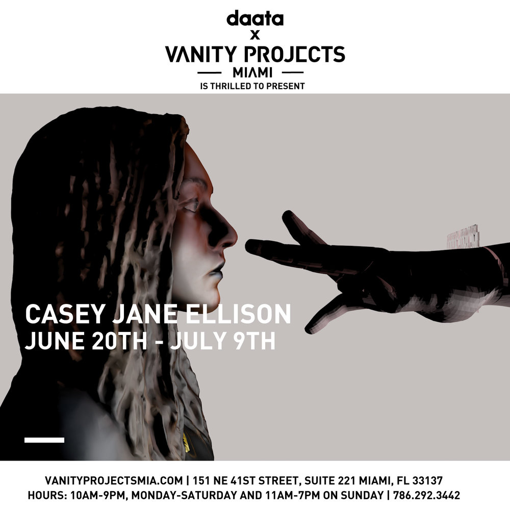 vp_announcements_daata_Casey-Jane-Ellison_MIAMI.jpg