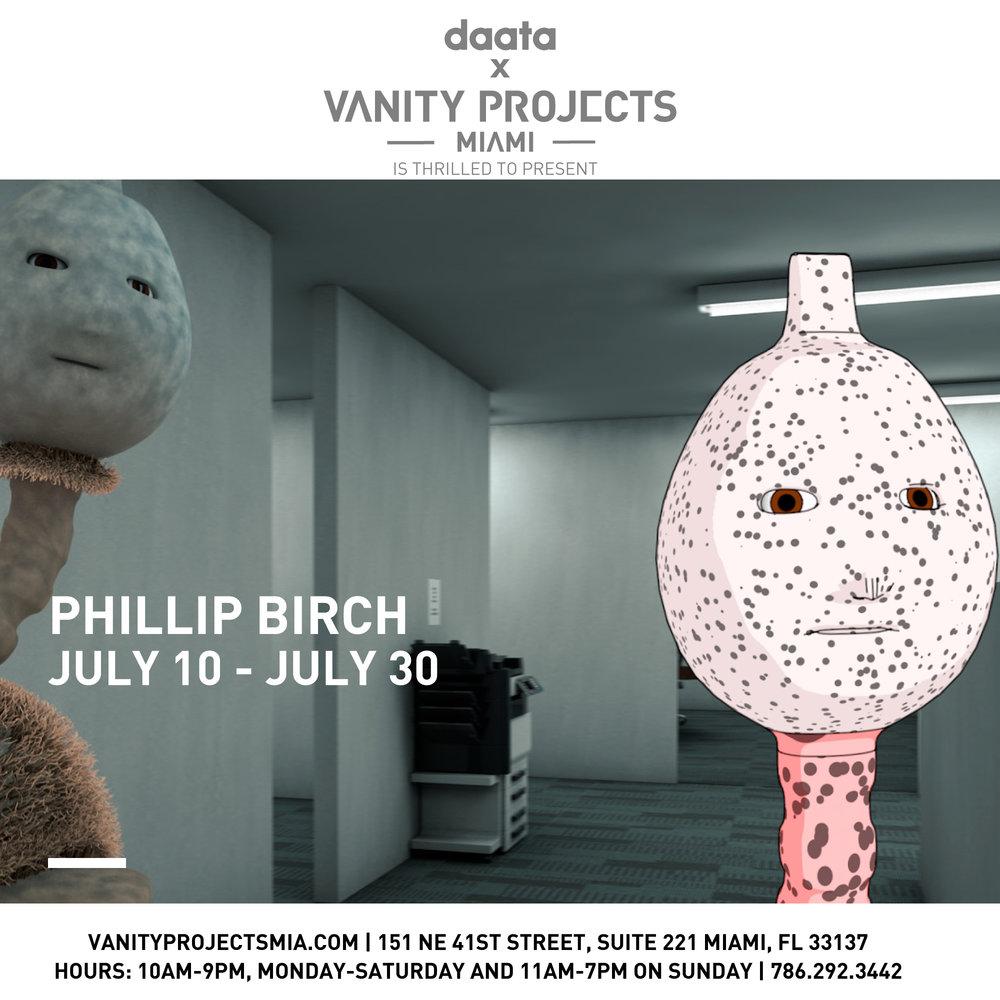 vp_announcements_daata_Phillip-Birch_MIA.jpg