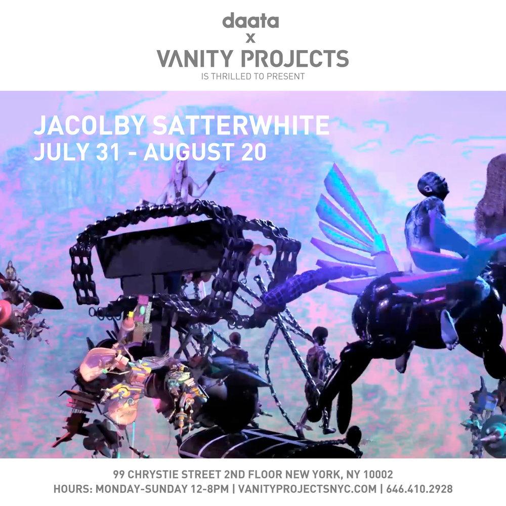 vp_announcements_daata_Jacolby-Satterwhite_nyc.jpg