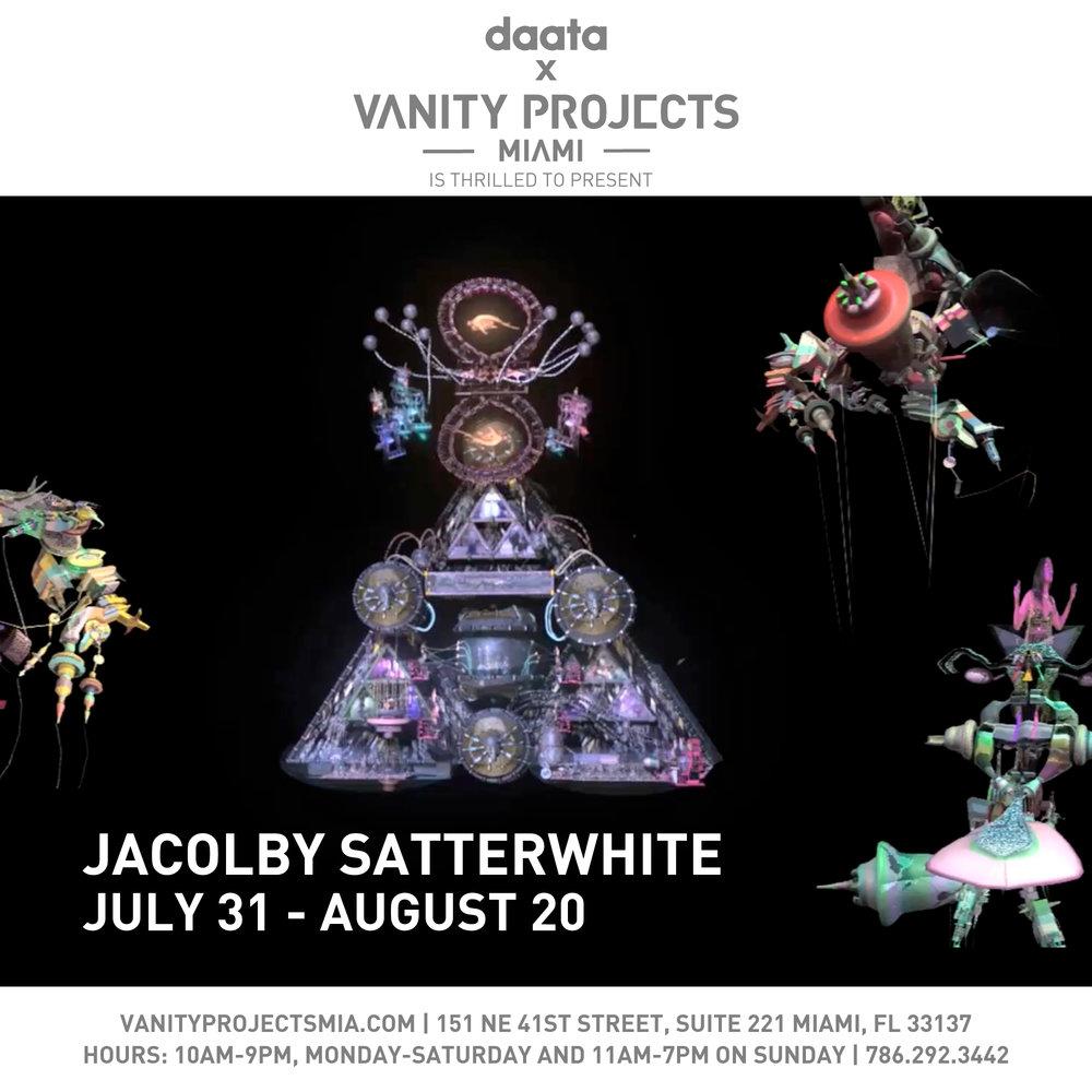 vp_announcements_daata_Jacolby-Satterwhite_MIA.jpg