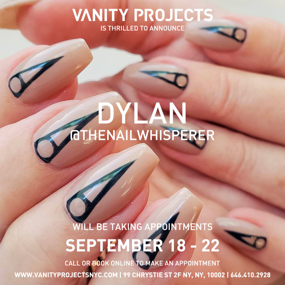 vp_social_-Dylan.jpg