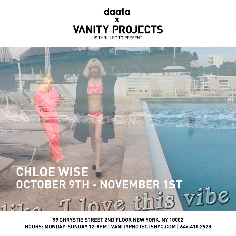 vp_announcements_daata_Chloe_Wise_2.jpg