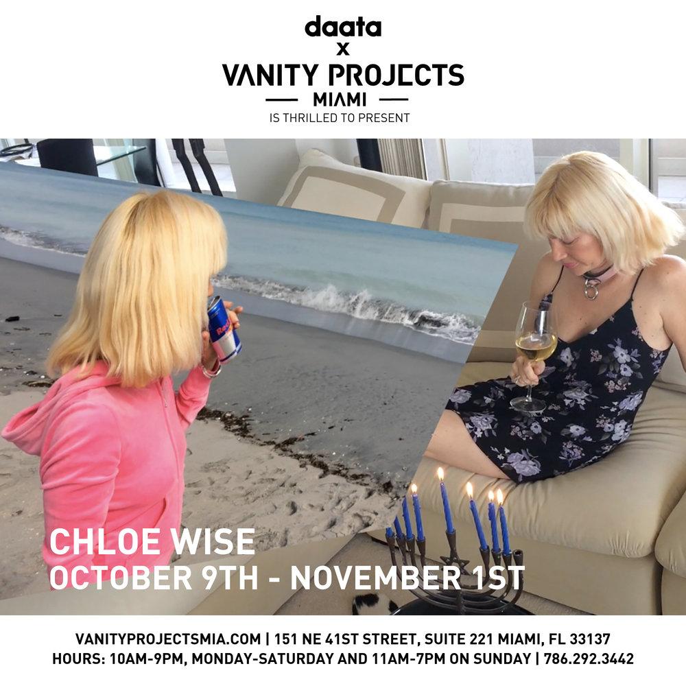 vp_announcements_daata_Chloe_Wise_1.jpg