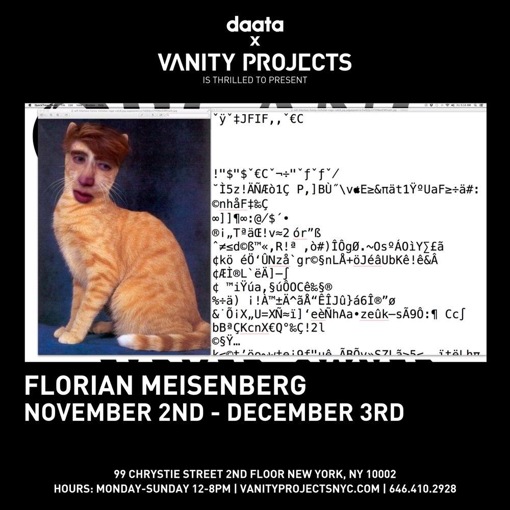 vp_announcements_daata_Florian-Meisenberg_NYC.jpg