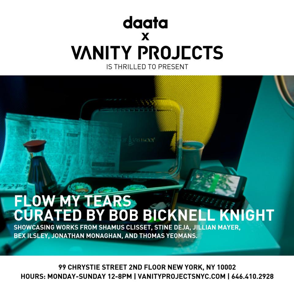 vp_announcements_daata_BICKNELL_NYC.jpeg