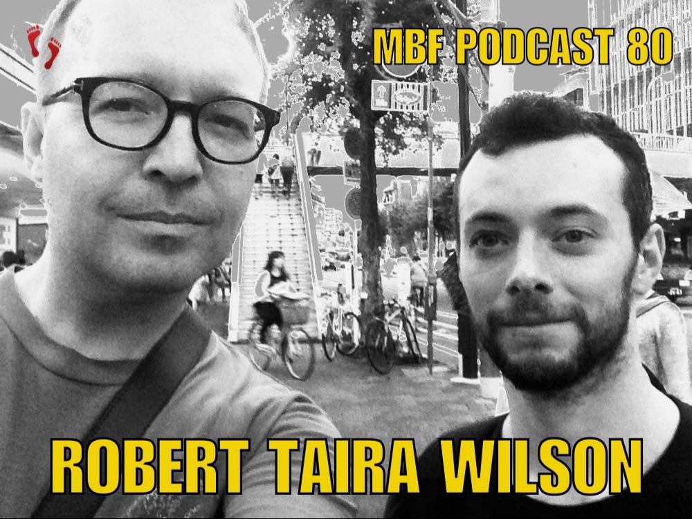 MBF 80 - Robert Taira Wilson.jpg