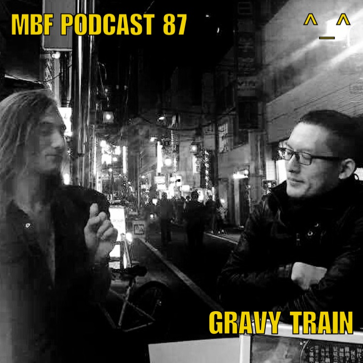 mbf 87 - gravy train.jpg