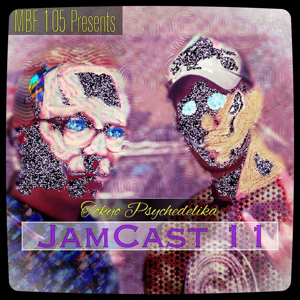 105 JamCast 11 Tokyo Psychedelika.JPG