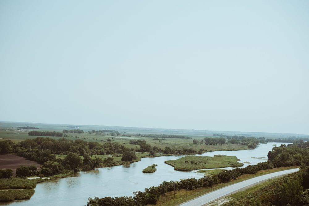 annagnebraska-9251.jpg