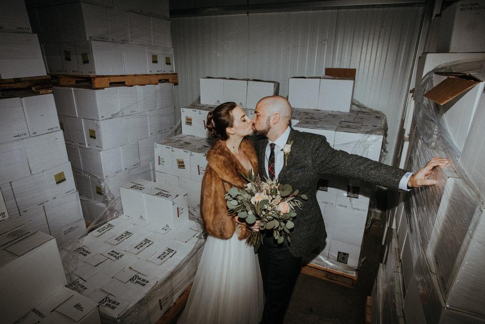 aleicht-katiejohn-wedding-peek-4042.jpg