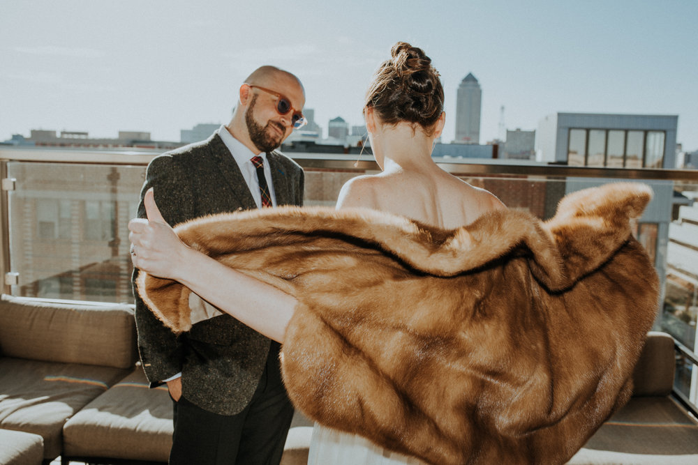 aleicht-katiejohn-wedding-peek-9556.jpg