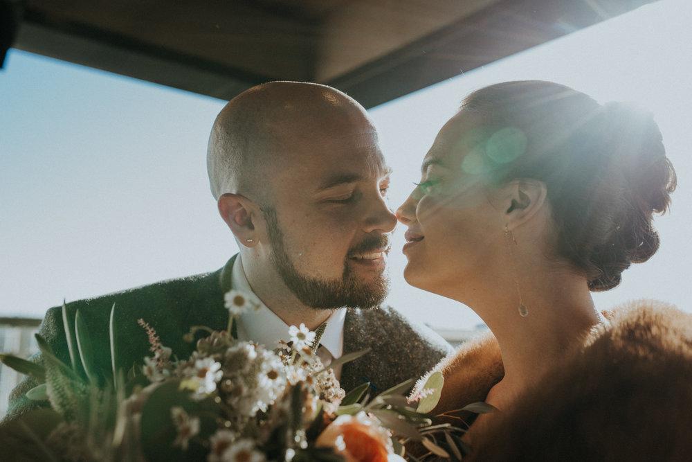 aleicht-katiejohn-wedding-peek-10.jpg