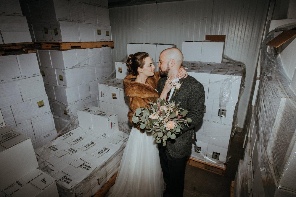 aleicht-katiejohn-wedding-peek-18.jpg