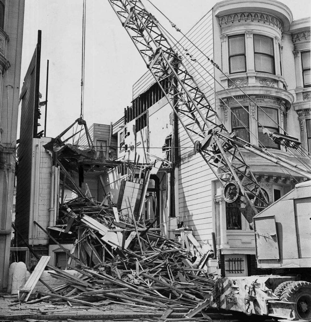 house-demolition.jpg