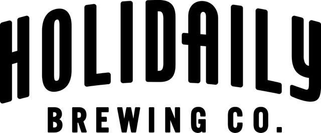 Holidaily-Logo.jpg