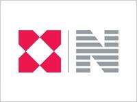 NKF_NewLogo.JPG
