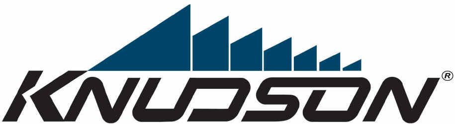 Knudson_Logo.jpg
