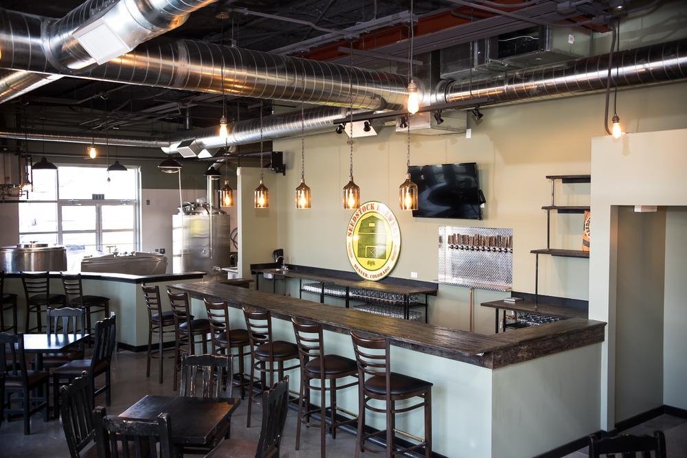 Seedstock Brewery-1.jpg
