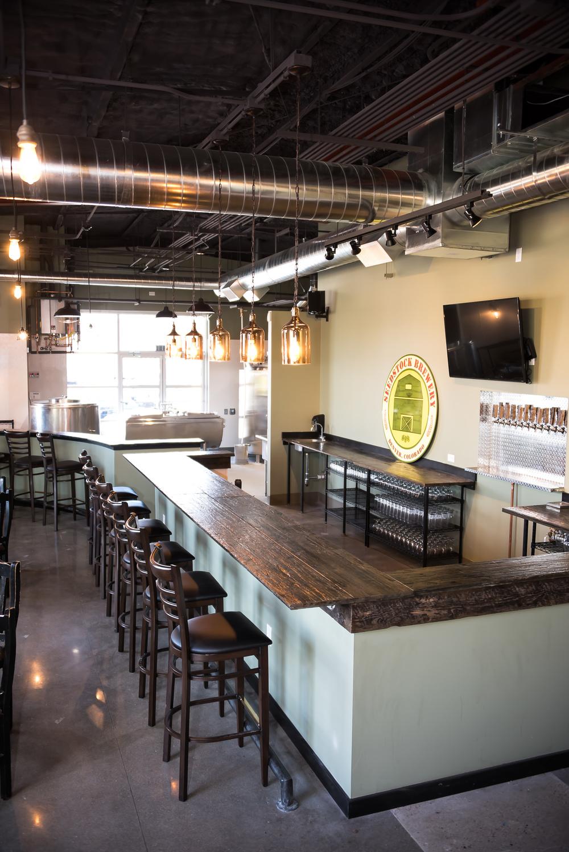 Seedstock Brewery-2.jpg