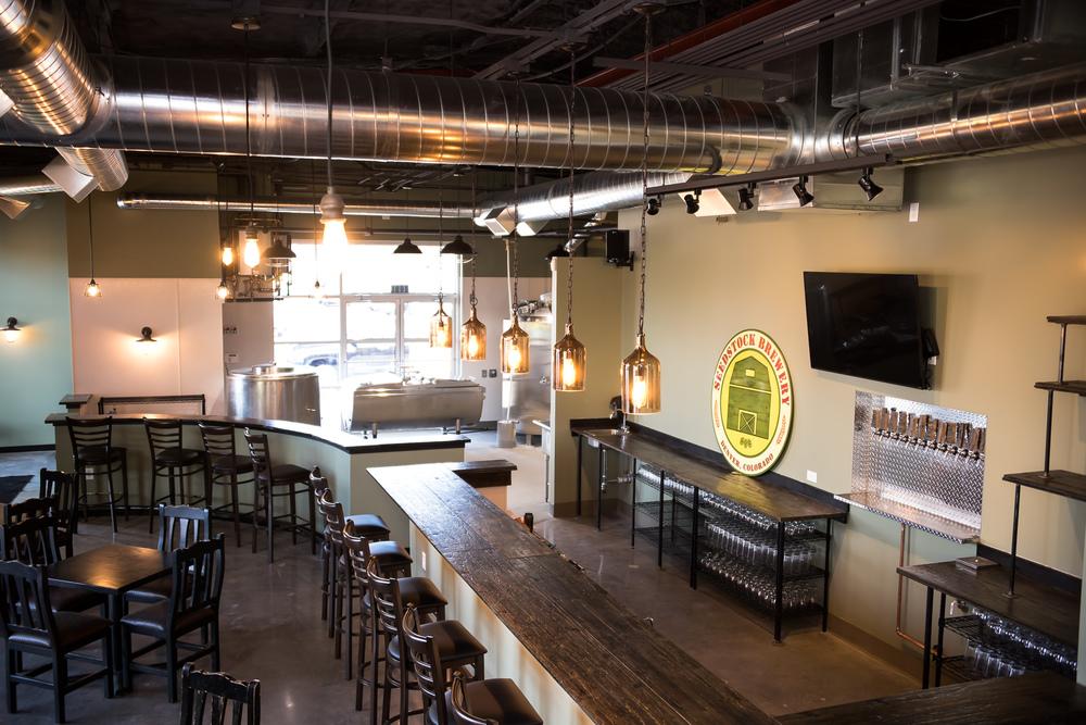 Seedstock Brewery-5.jpg