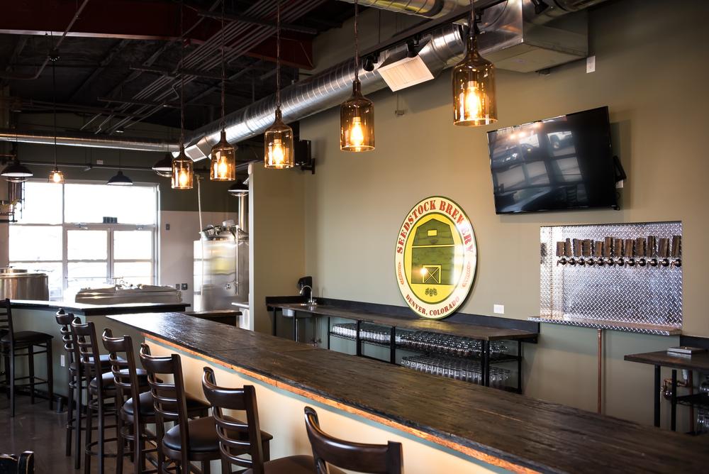 Seedstock Brewery-10.jpg