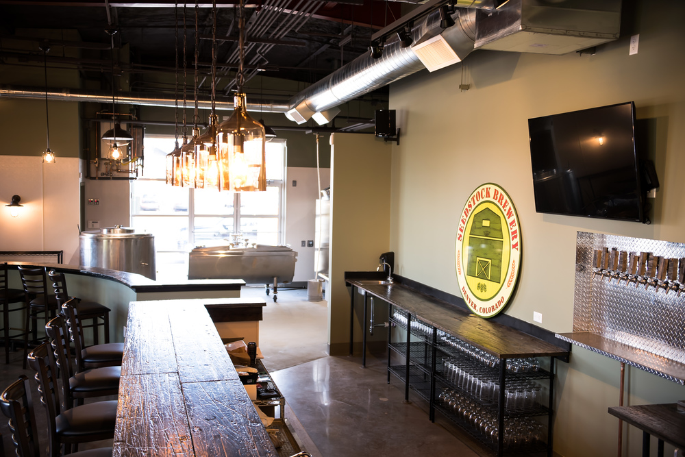 Seedstock Brewery-12.jpg