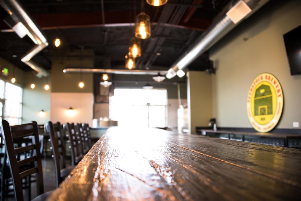 Seedstock Brewery-16.jpg