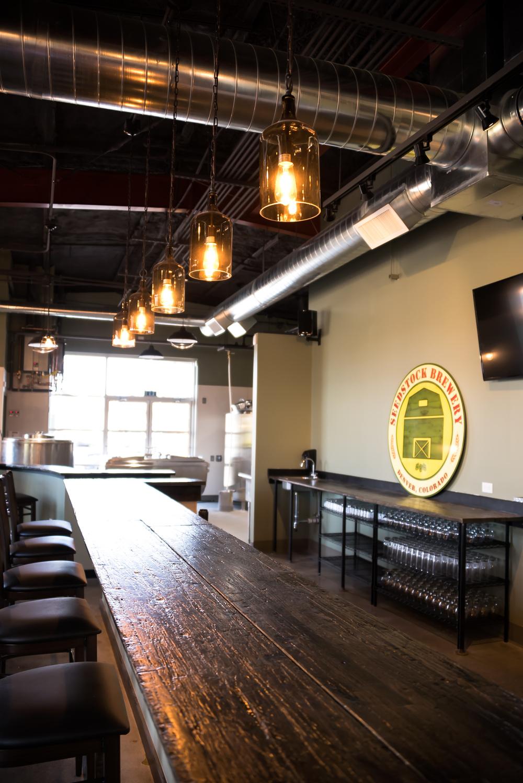 Seedstock Brewery-15.jpg