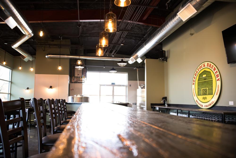 Seedstock Brewery-17.jpg