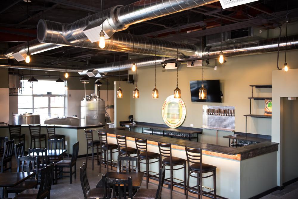 Seedstock Brewery-18.jpg