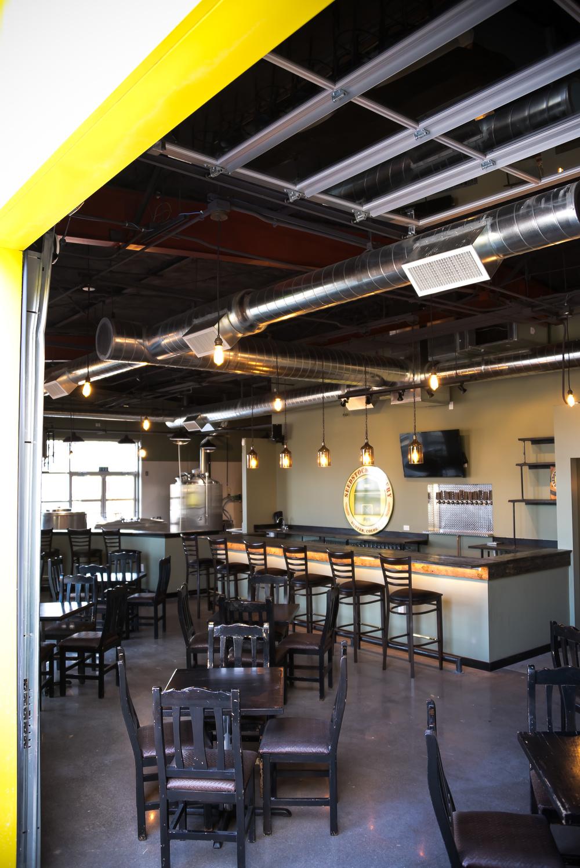 Seedstock Brewery-19.jpg